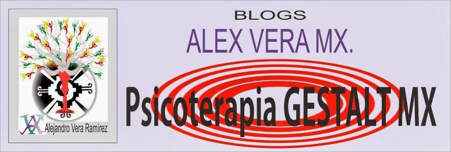 PSICOTERAPIA GESTALT GDL AlexVeraMx