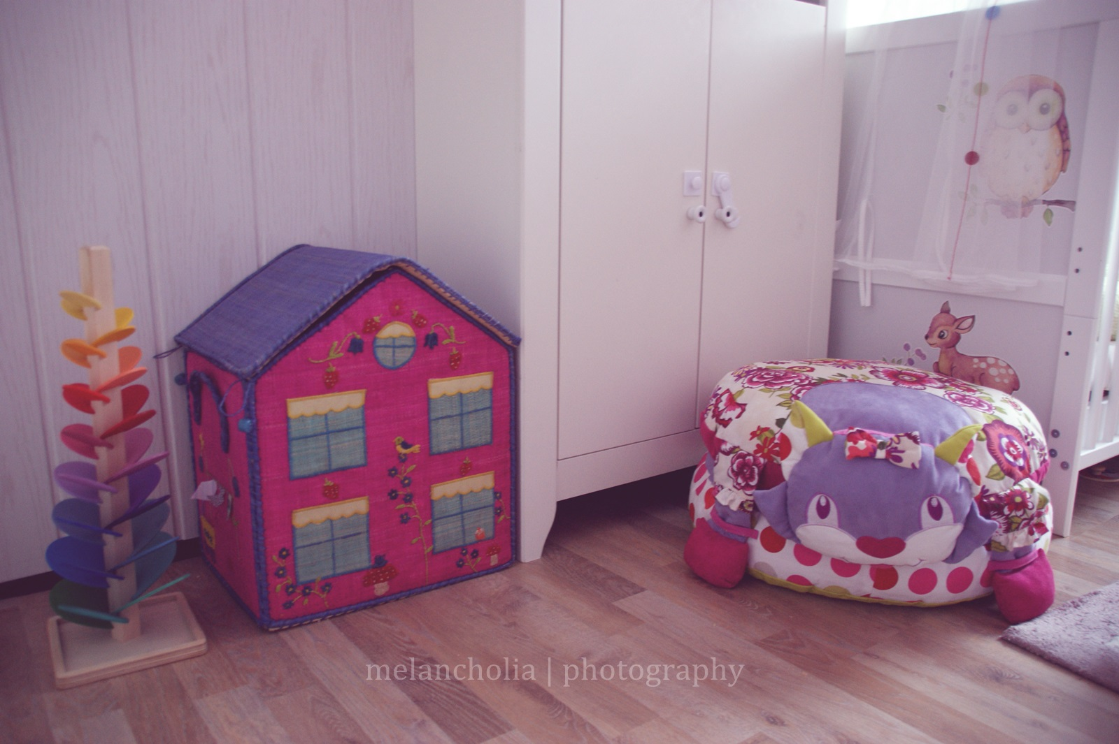berechnung wohnflache berechnung wohnflache berechnen es geht noch einfacher berechnung. Black Bedroom Furniture Sets. Home Design Ideas