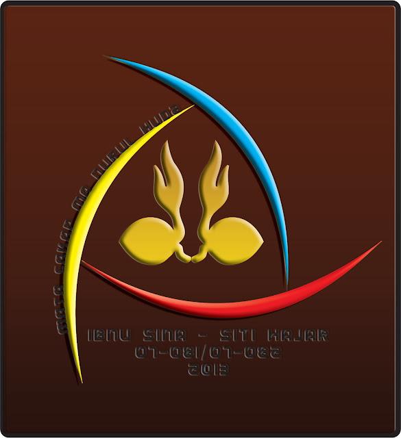 Logo Mata Cakap