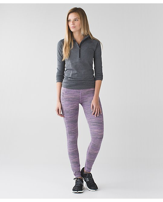 lululemon speed-tight space-dye-camo-tender-violet