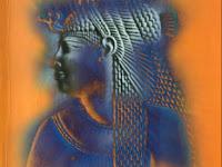 Novel - Bernard Shaw – Cleopatra