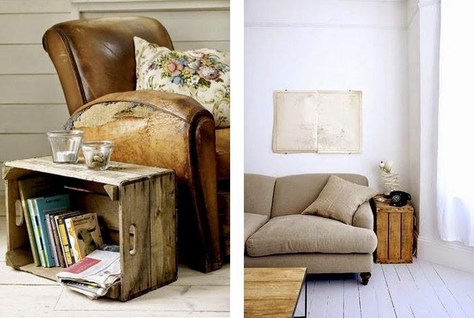 comprar cajas de madera de frutas para decoracin cajas vintage online