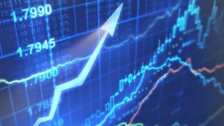 Guia invertir en Bolsa de Valores