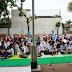 Kegiatan Keagamaan di MTsN 33 Jakarta