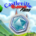 Castleville Aquamarine Links