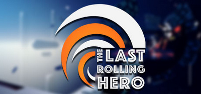 The Last Rolling Hero-PLAZA
