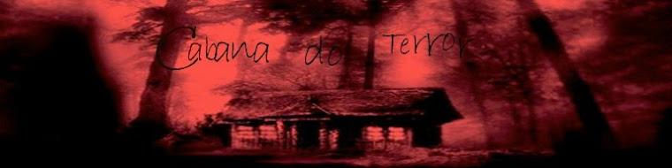 Cabana do Terror