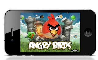Download Best 20 Games Selection for iPhone,iPodTouch,iPad (01.06.2012)   495.07 MB