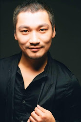 Jo Jae Yun