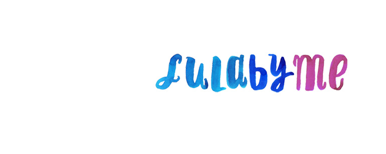 lulabyme