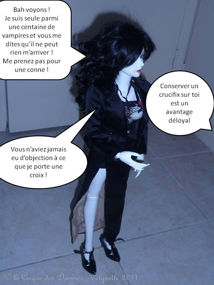 AB Story, Cirque...-S8:>ep 17 à 22 p73/ + Asher pict. - Page 6 Diapositive3