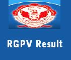 RGPV Result 2015