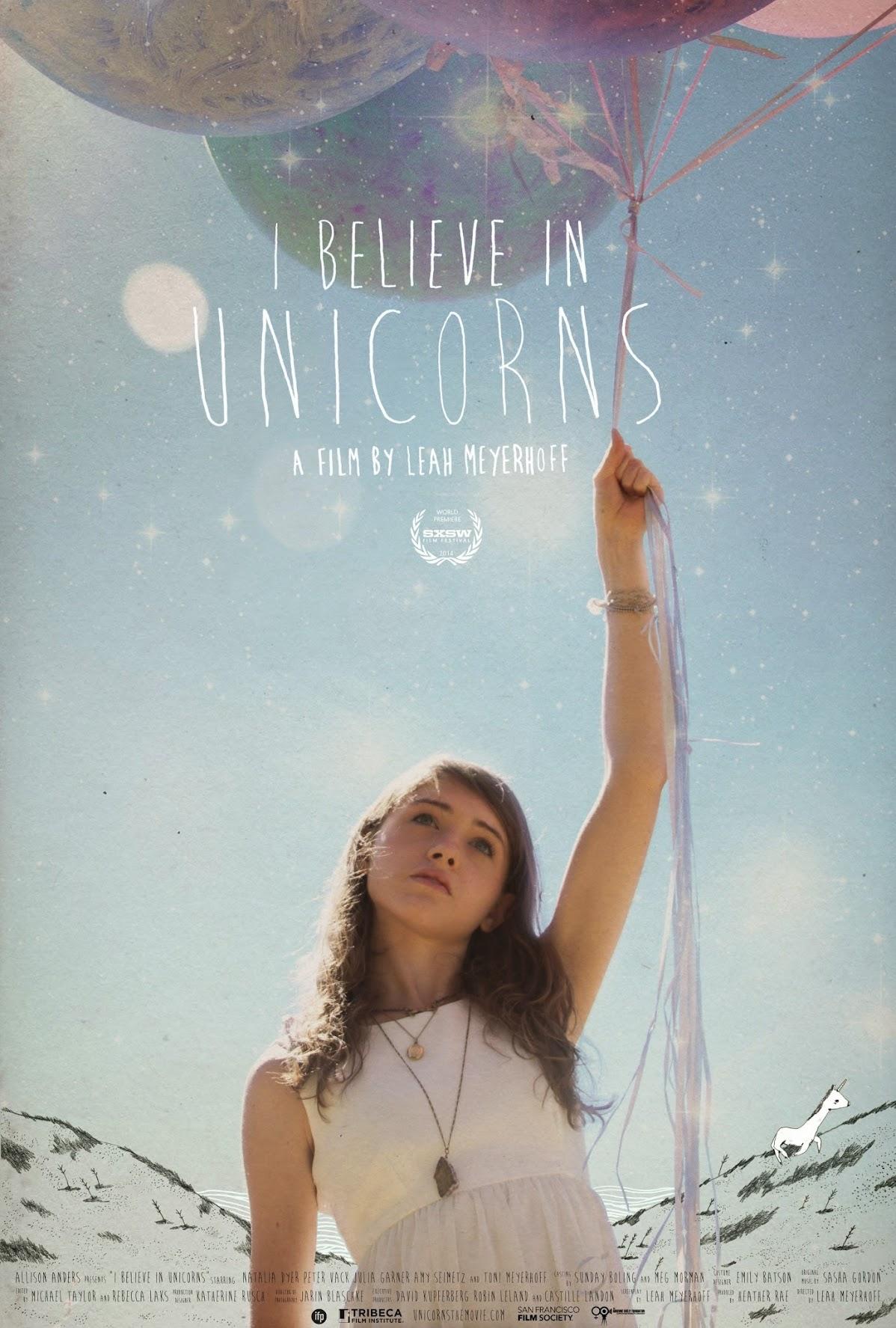http://2.bp.blogspot.com/-q9vc-R05k40/U0gNASZA5QI/AAAAAAAAVP4/2TJFzHsQTJQ/s1775/I_Believe_In_Unicorns_Oficial_Poster_JPosters.jpg