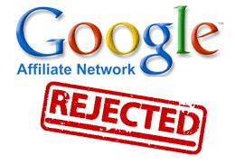 Things that Google Hates about Affiliate Marketers