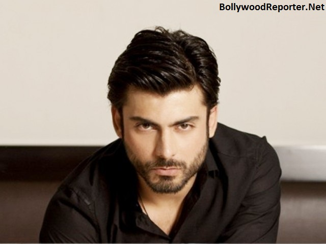 fawad khan kapoor and sons