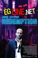 مشاهدة فيلم Redemption