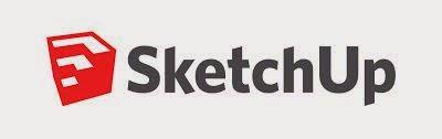 http://www.sketchup.com/es