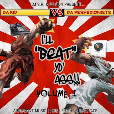 VA-DJ_S.R-Ill_Beat_Yo_Ass_Vol_1-(Bootleg)-2011