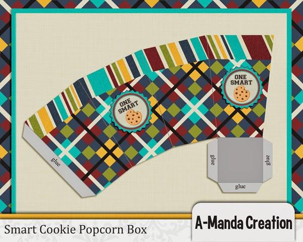 http://2.bp.blogspot.com/-q9zXATyy2xI/U4y716eIo7I/AAAAAAAAGtE/3_xNoLE1bl4/s1600/aw_smartcookie_popcorn.jpg