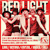 f(x) - Red Light (레드라이트) MP3 + Hangul, Romanization, English Lyrics