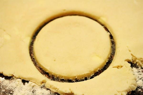 dough-circle