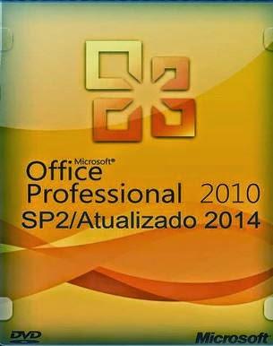 baixar office 2013 portugues torrent