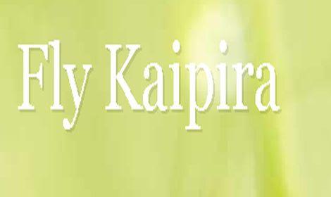FLY KAIPIRA