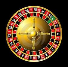 Online roulette secrets revealed resonline.com.au