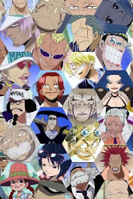 One Piece HD