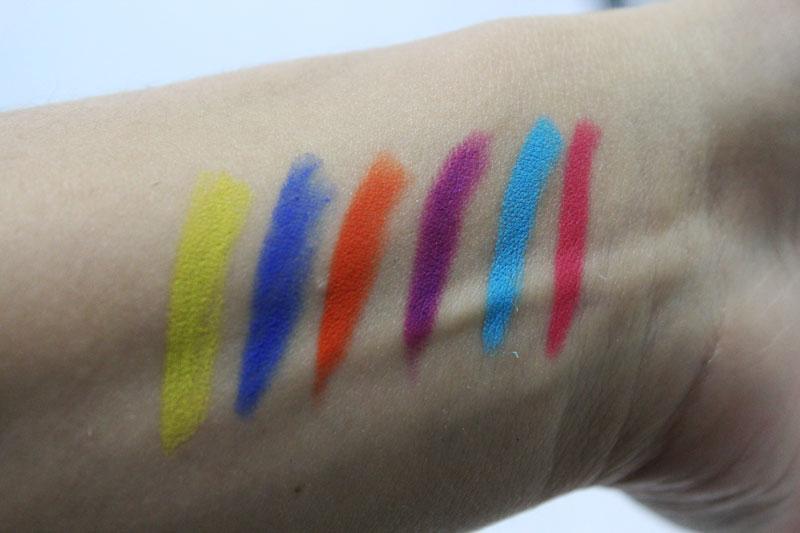 vult3 Beauty Fair 2011   Lançamentos Vult Cosmética