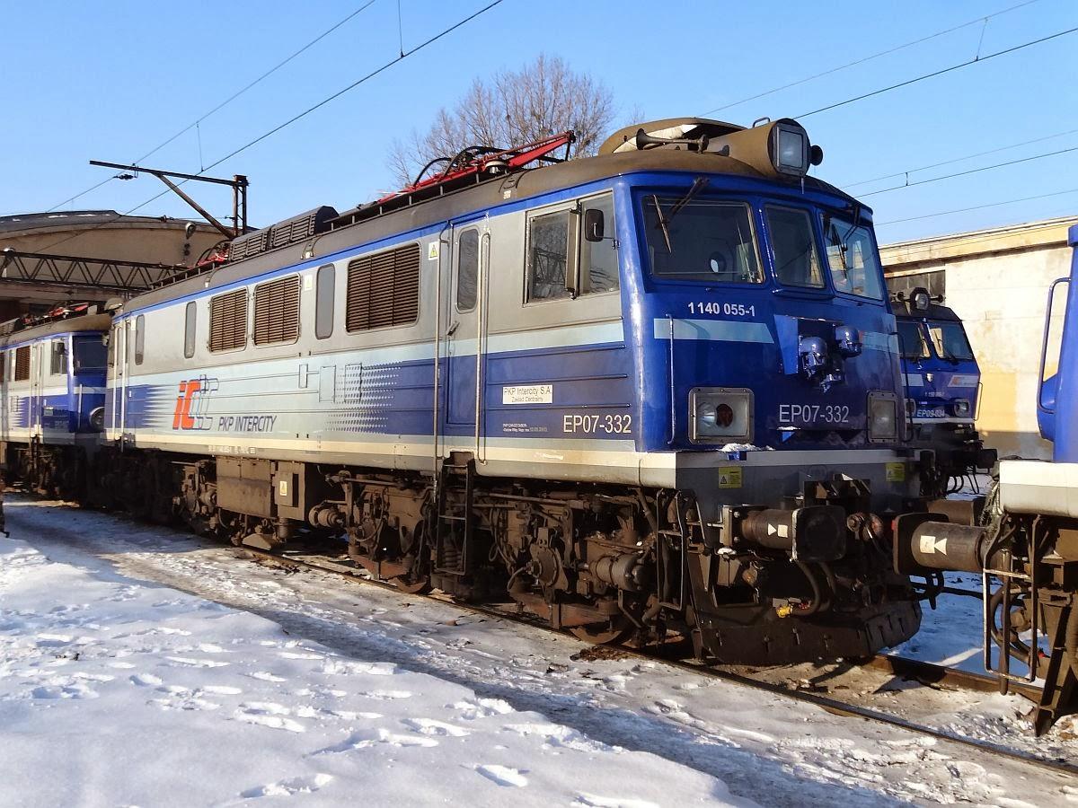 EP07-332
