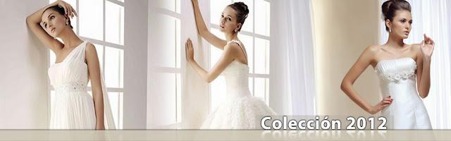 Alquiler de vestidos de novia la plata