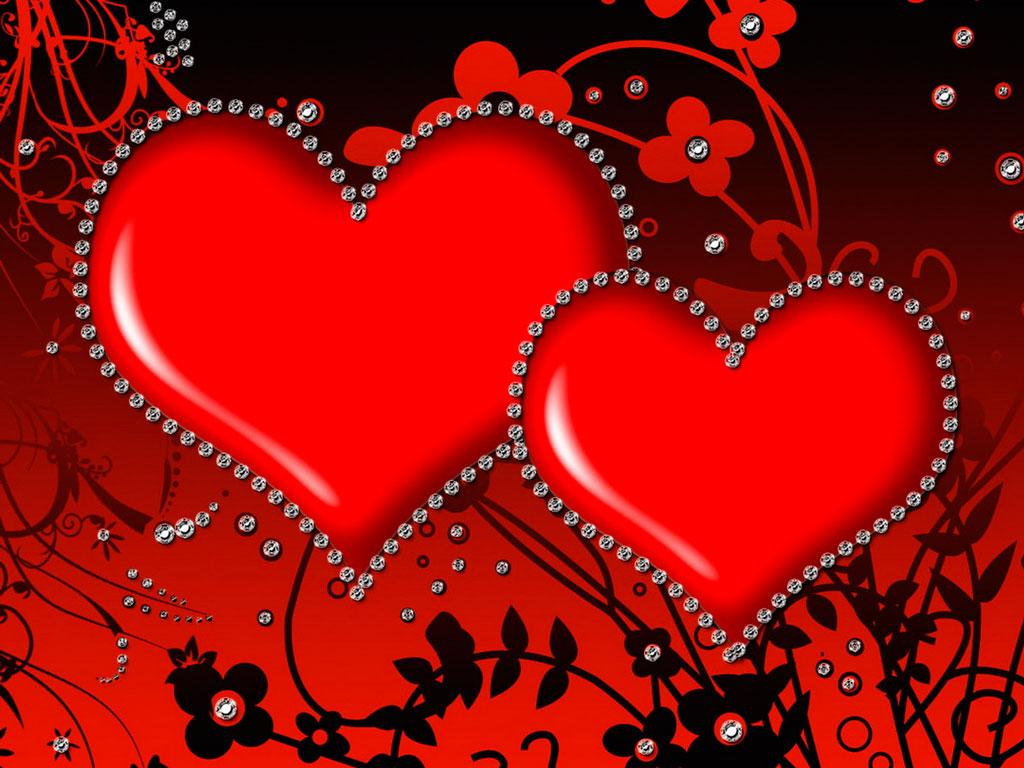 Mensagens, Frases e Cartas é no Paixão e Amor