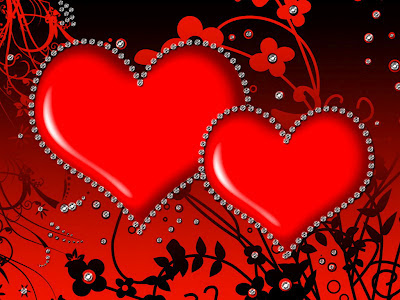 frases sobre amor e casamento