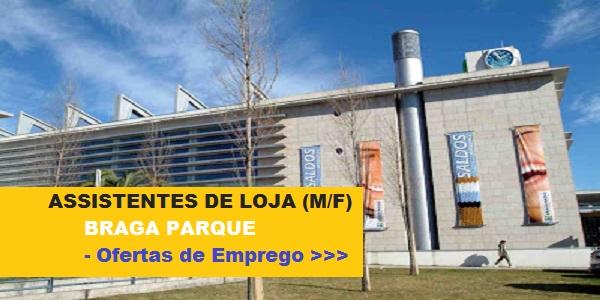 Outubro - Gostaria de encontrar um emprego no sector de atividade Documentação em Braga? Confira hoje as 15 ofertas de emprego para Documentação em Braga no Jobijoba Portugal.