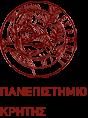Τομέας Μουσικολογίας- Θεατρολογίας, Τμήμα Φιλολογίας Πανεπιστημίου Κρήτης