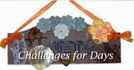 Challenges lijst