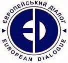 """ГО """"Європейський діалог"""""""