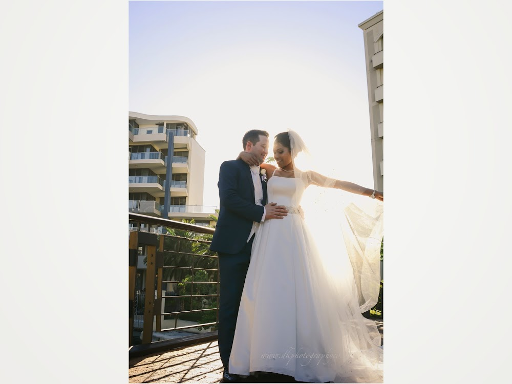 DK Photography LASTBLOG-180 Mishka & Padraig's Wedding in One & Only Cape Town { Via Bo Kaap }