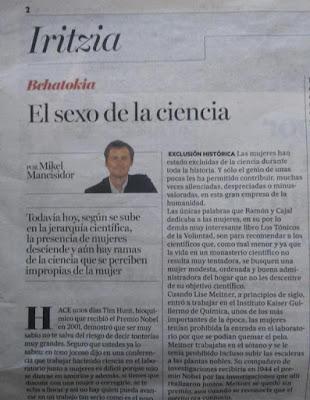 http://www.deia.com/2015/07/19/opinion/tribuna-abierta/el-sexo-de-la-ciencia