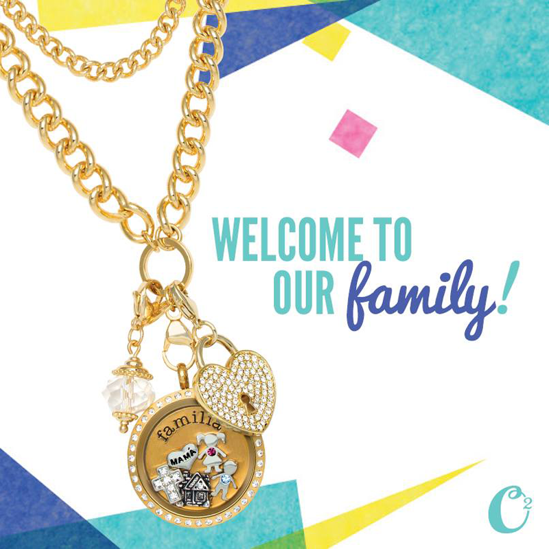 Origami Owl is Now in Spanish for our Hispanic & Puerto Rico Fans! | Shop StoriedCharms.com