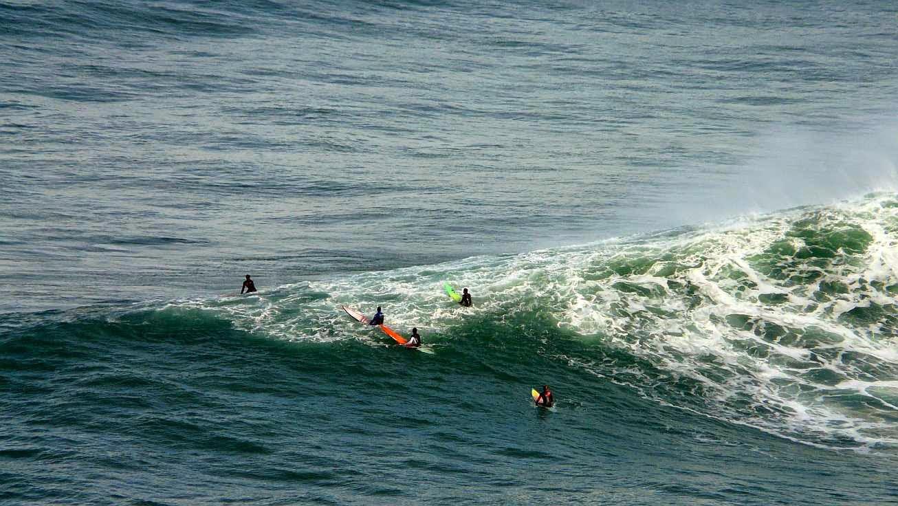 surf menakoz surf30 04