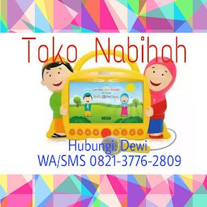 Toko Nabihah