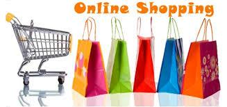 achmadin.blogspot.com