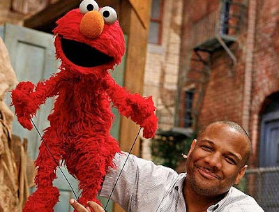 Kevin Clash, Voice of Elmo, Responds To Sexual Allegations