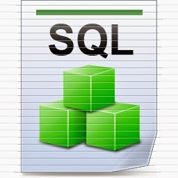 how to limit,query result,limit query,sql tutorial,sql queries,select for sql,in sql,in MS SQL, My SQL, Postgres, Oracle Database