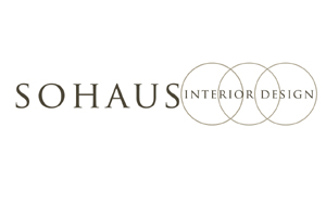 SoHaus Interior Design