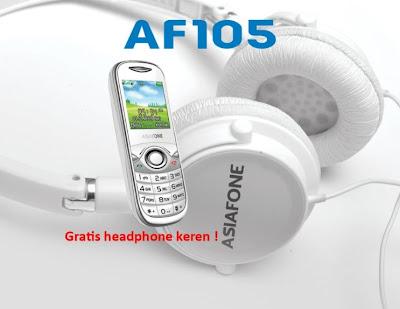 ... dilengkapi headphone dalam pembeliannya adalah mito 323 dan mito 688
