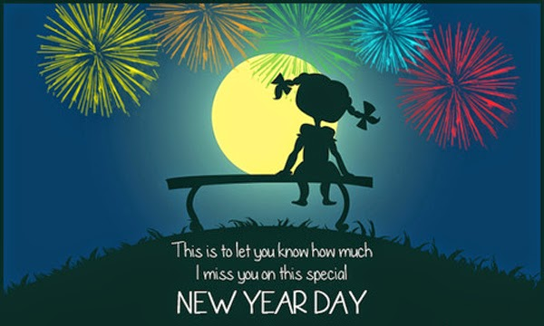 Best New Year funny eCards 2016