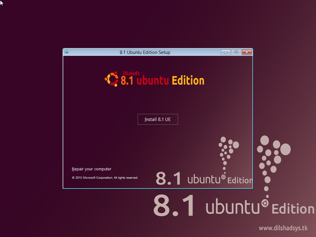Windows 8 1 ubuntu edition 2015 64 bit - Open office download for windows 7 64 bit ...